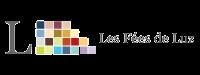Les Fées de Luz Logo